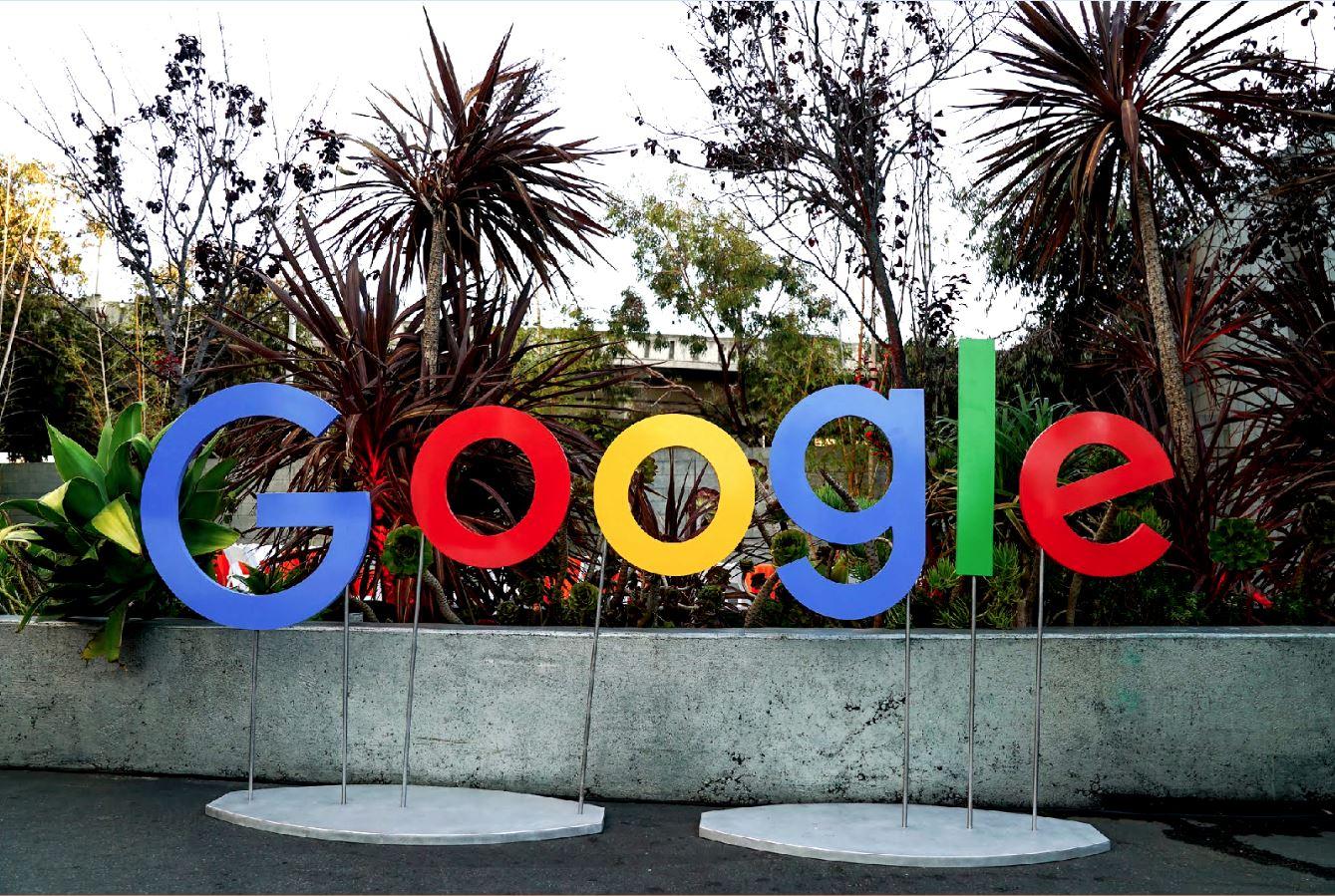 Formation Google Nantes