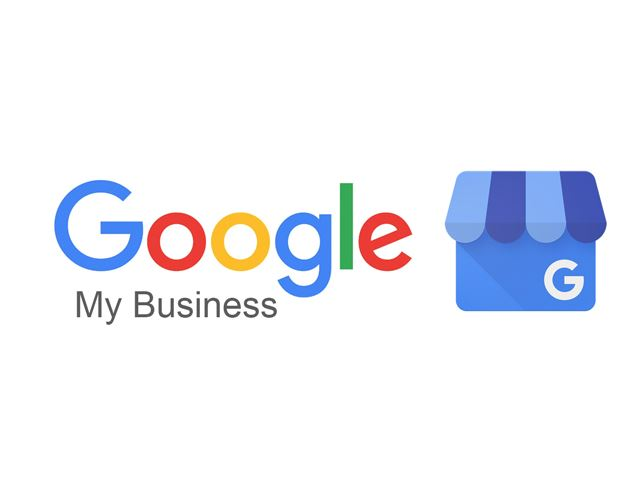 Formation Google My Business Nantes