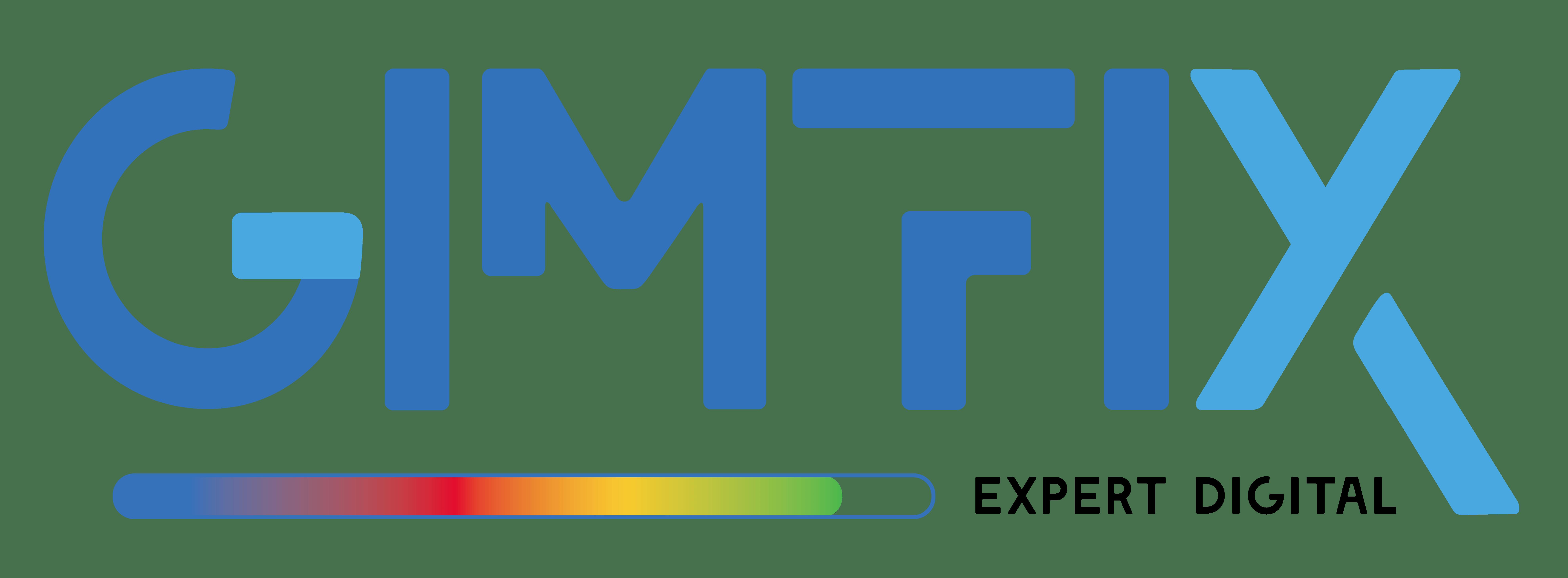 Logo 1900 x 700 gimfix FT Agence web Nantes
