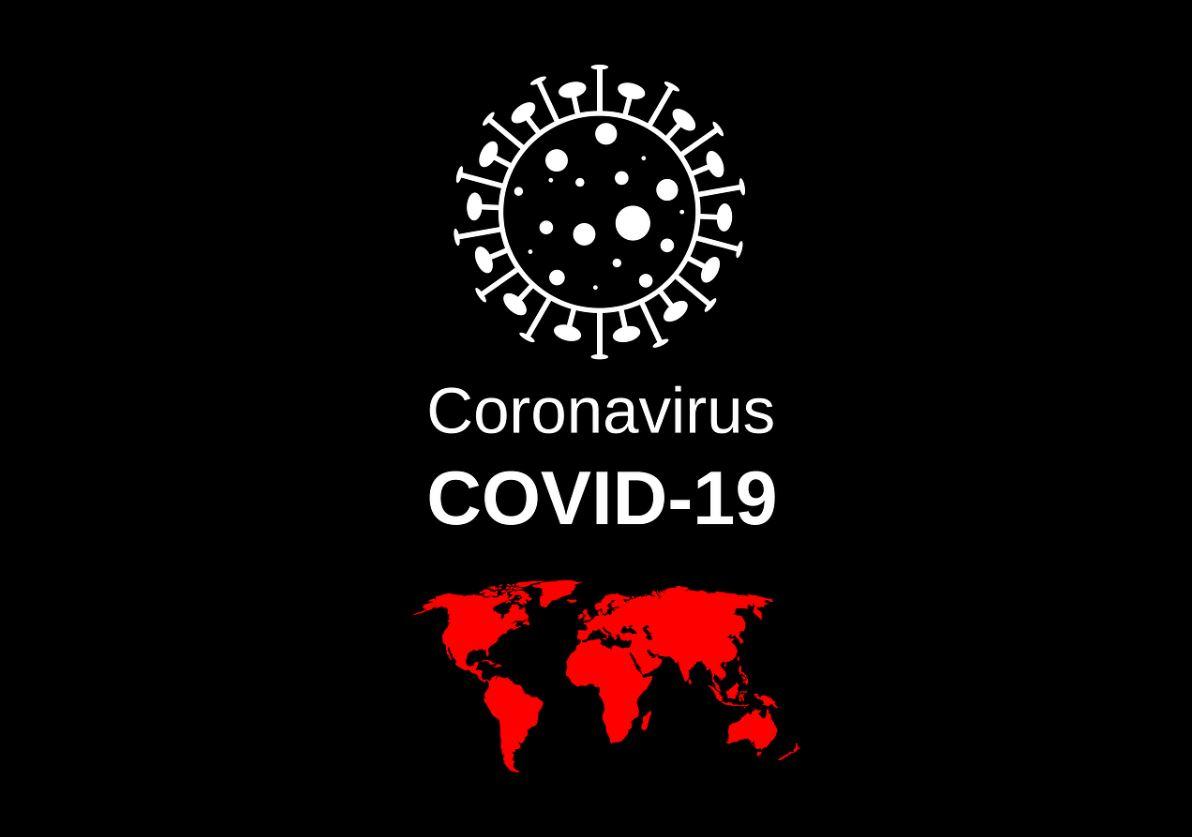 Solidarité COVID19 diagnostic SEO offert